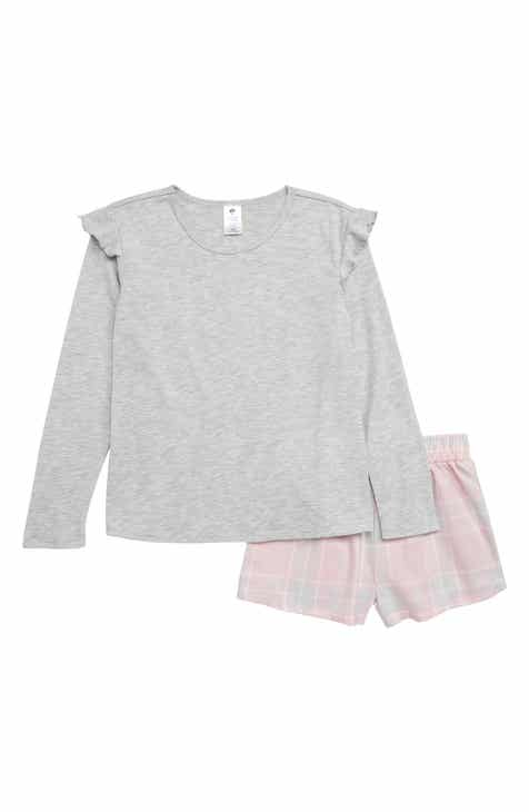 1b6f8d77d Girls  Pajamas   Robes  Pajamas   Nightgowns (7-16)