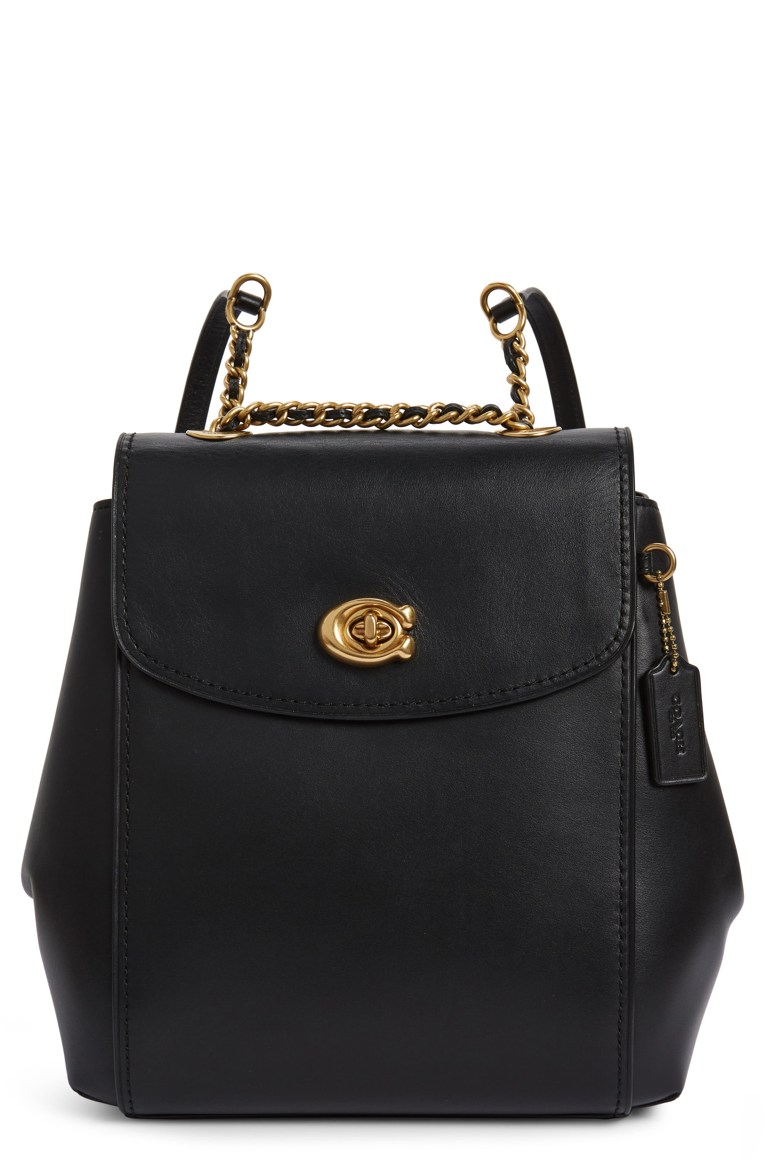 coach handbags purses wallets nordstrom rh shop nordstrom com