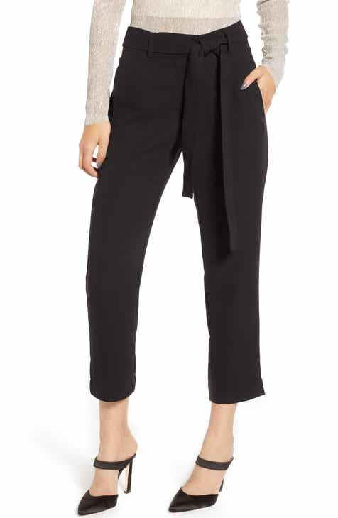 7da5360c6434d Women's Pants & Leggings | Nordstrom