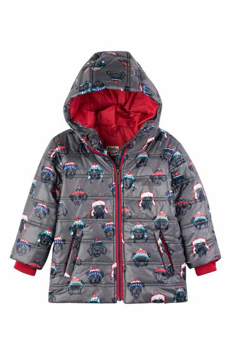 11a728a00 Boys  Down Alternative Coats