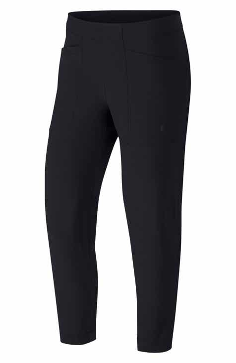 8c00a193bd8081 Women s Nike Pants   Leggings   Nordstrom