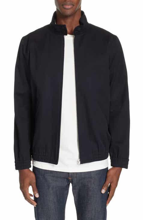 98d0ee173b8 Men s A.P.C. Coats   Jackets