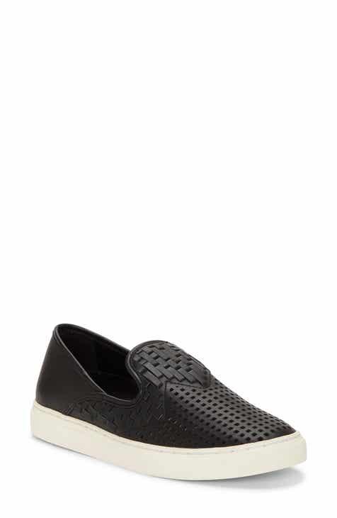 b671b3d83382 Vince Camuto Bristie Sneaker (Women)