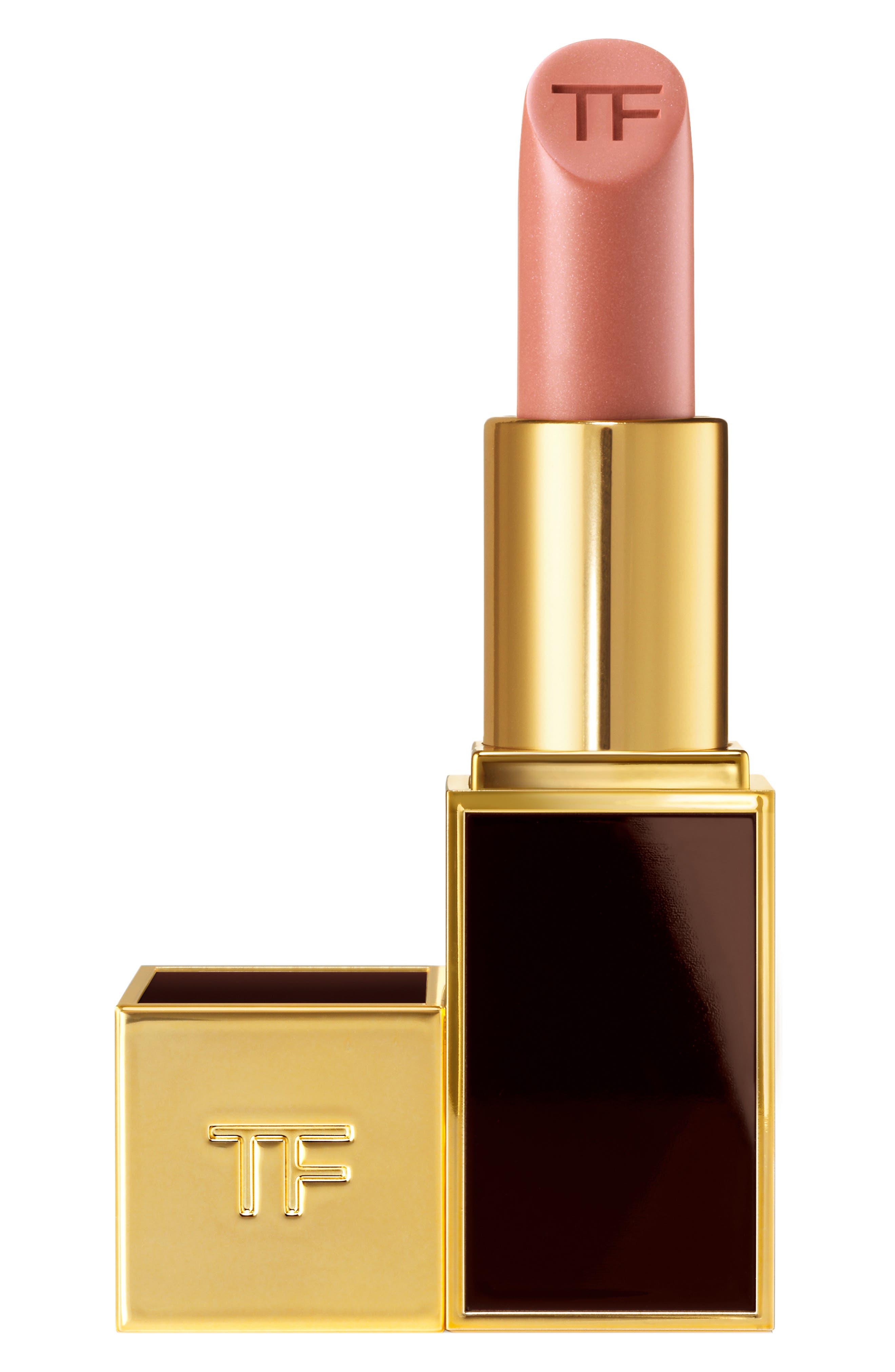 Superior Tom Ford Lip Color