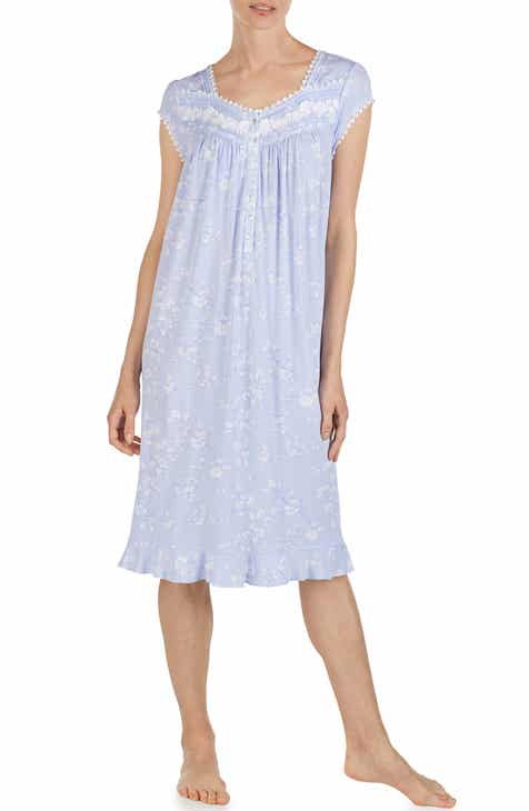 3229bad96bc5 Women s Nightgowns   Nightshirts