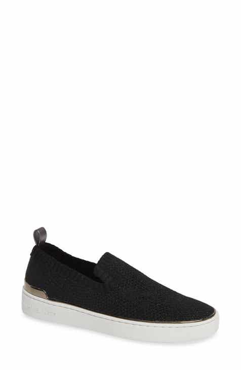 97a7d6c97ed6 MICHAEL Michael Kors Skyler Sneaker (Women)