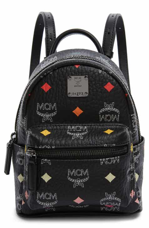 0b7990f75f6 MCM Wear to Where  Looks for Every Occasion for Women