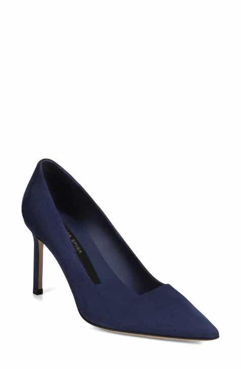df2a43674396 Via Spiga Shoes for Women