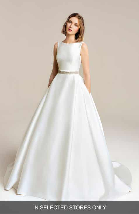 Jesus Peiro Wedding Dresses Bridal Gowns Nordstrom