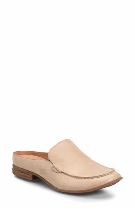 a72c03d30de Women s Comfortable Mules   Clogs