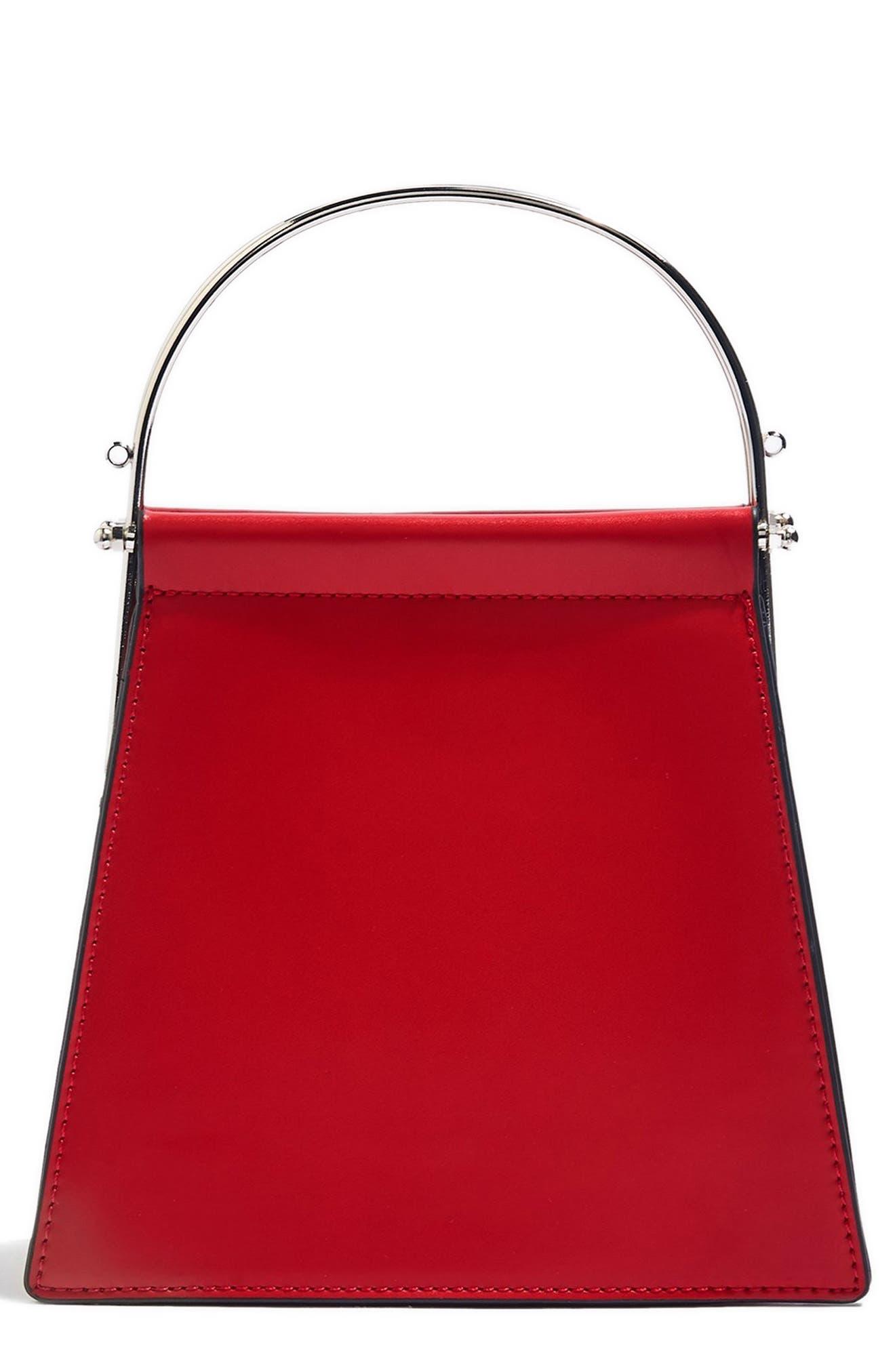 e21c18fcea Topshop Handbags   Wallets for Women