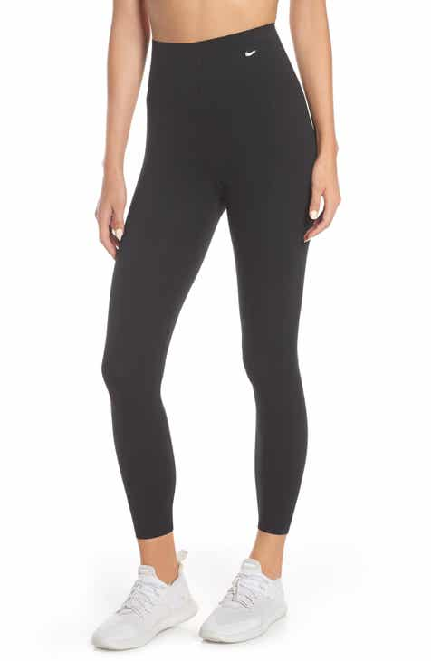 da92978cab0 Nike Dry Sculpt Lux Tights. Was  90.00. Now  67.5025% off