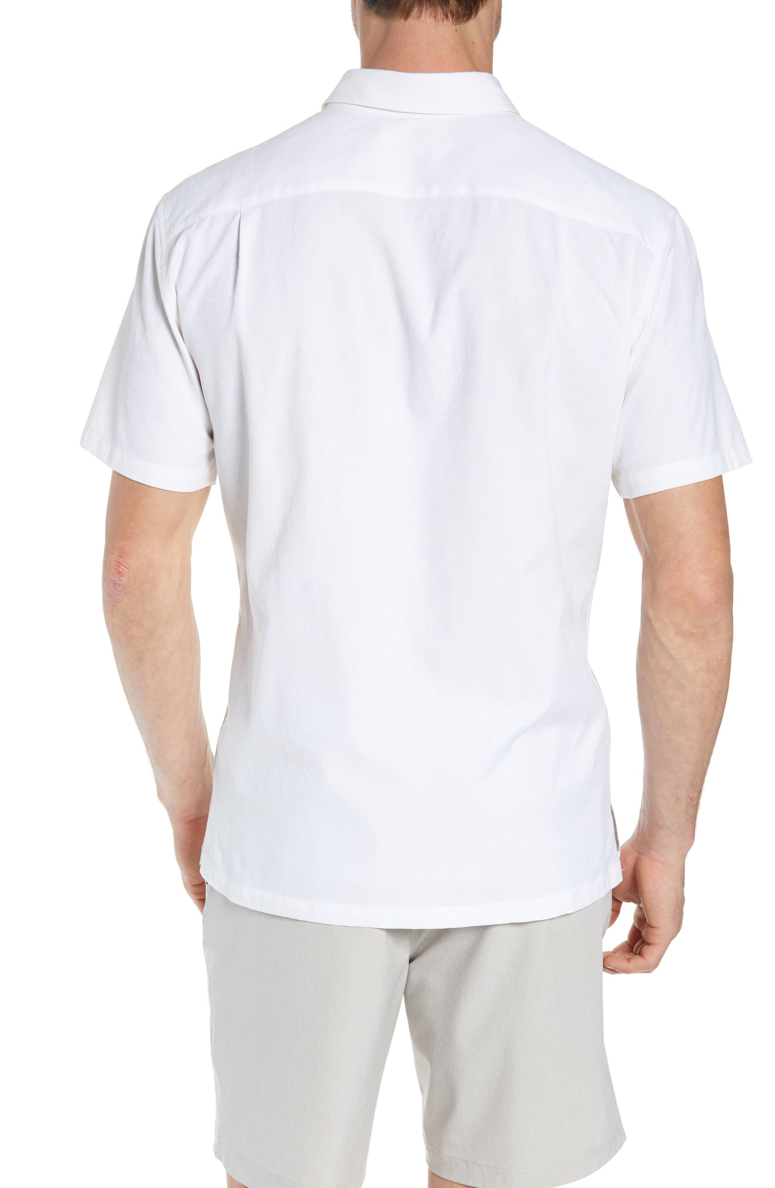 71193cf12c7 Men s Tori Richard Shirts
