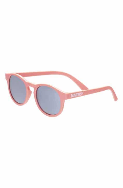 24594f1a8798 Kids' Sunglasses Apparel: T-Shirts, Jeans, Pants & Hoodies | Nordstrom