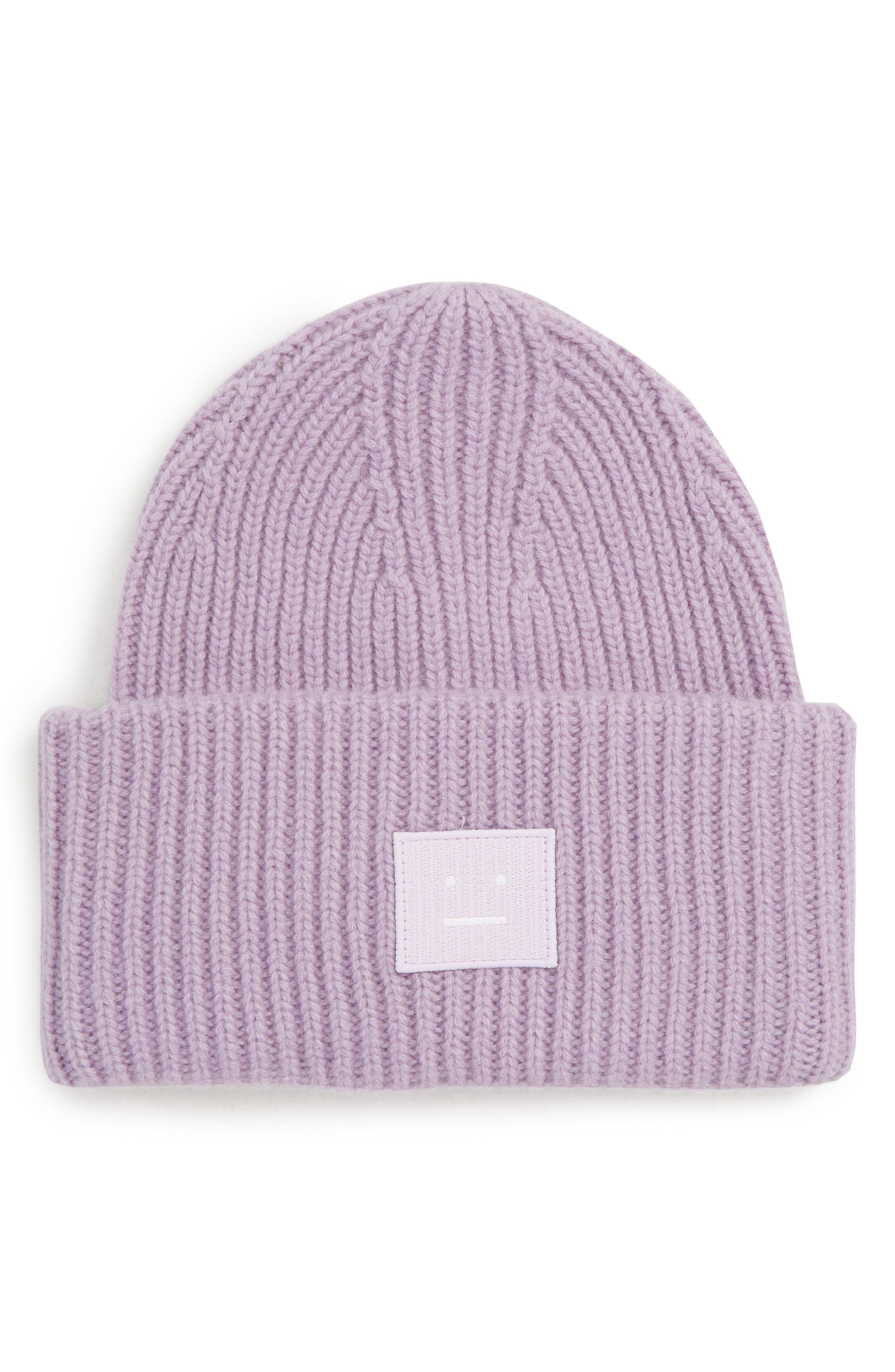 79abea27fc6 Beanies for Women