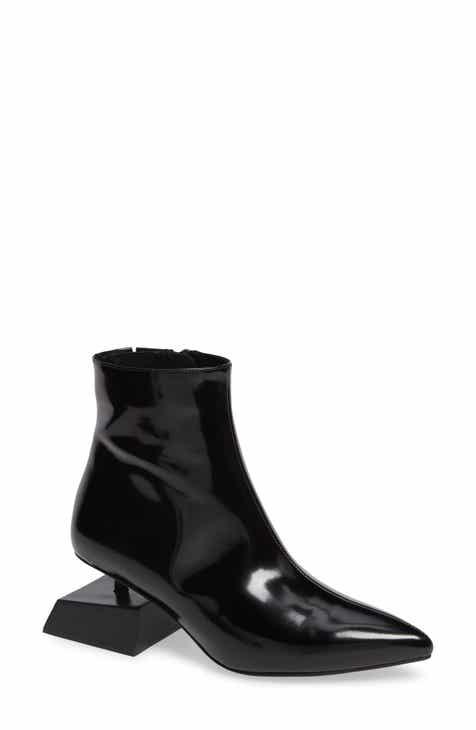 20d8fe2c96b97 Jeffrey Campbell Anatomic Boot (Women)