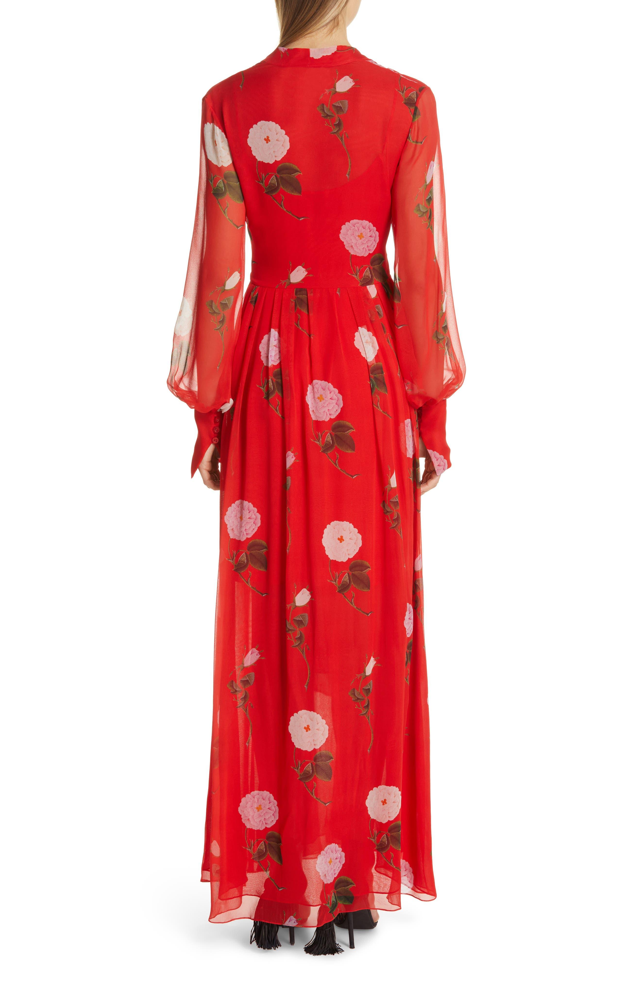 4266b7c29986 Women's Oscar De La Renta Dresses | Nordstrom