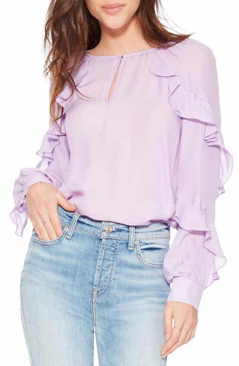 c57c00e01d76f Parker Women s Purple Dresses