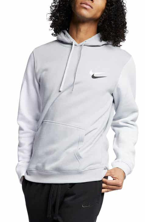 Nike Sportswear City Brights Club Men s Pullover Hoodie 7d215b79a0d9