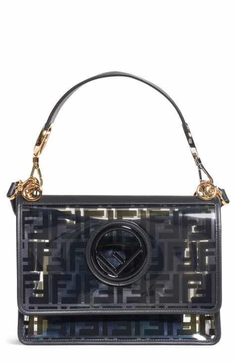 77d79fb0 Women's Fendi Handbags | Nordstrom