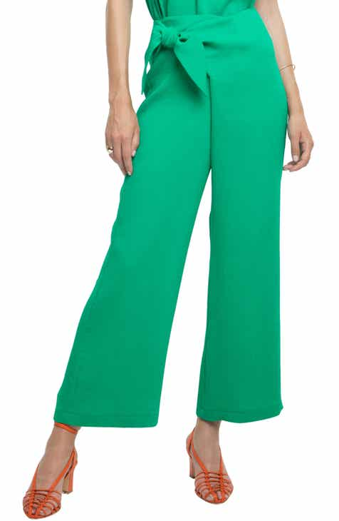 ASTR the Label Asher Pants by ASTR