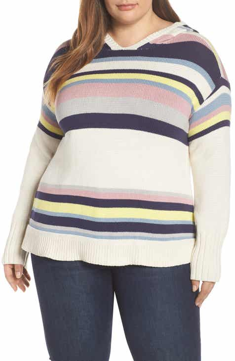 6b3424ea5af1 Women s Plus-Size Sweaters