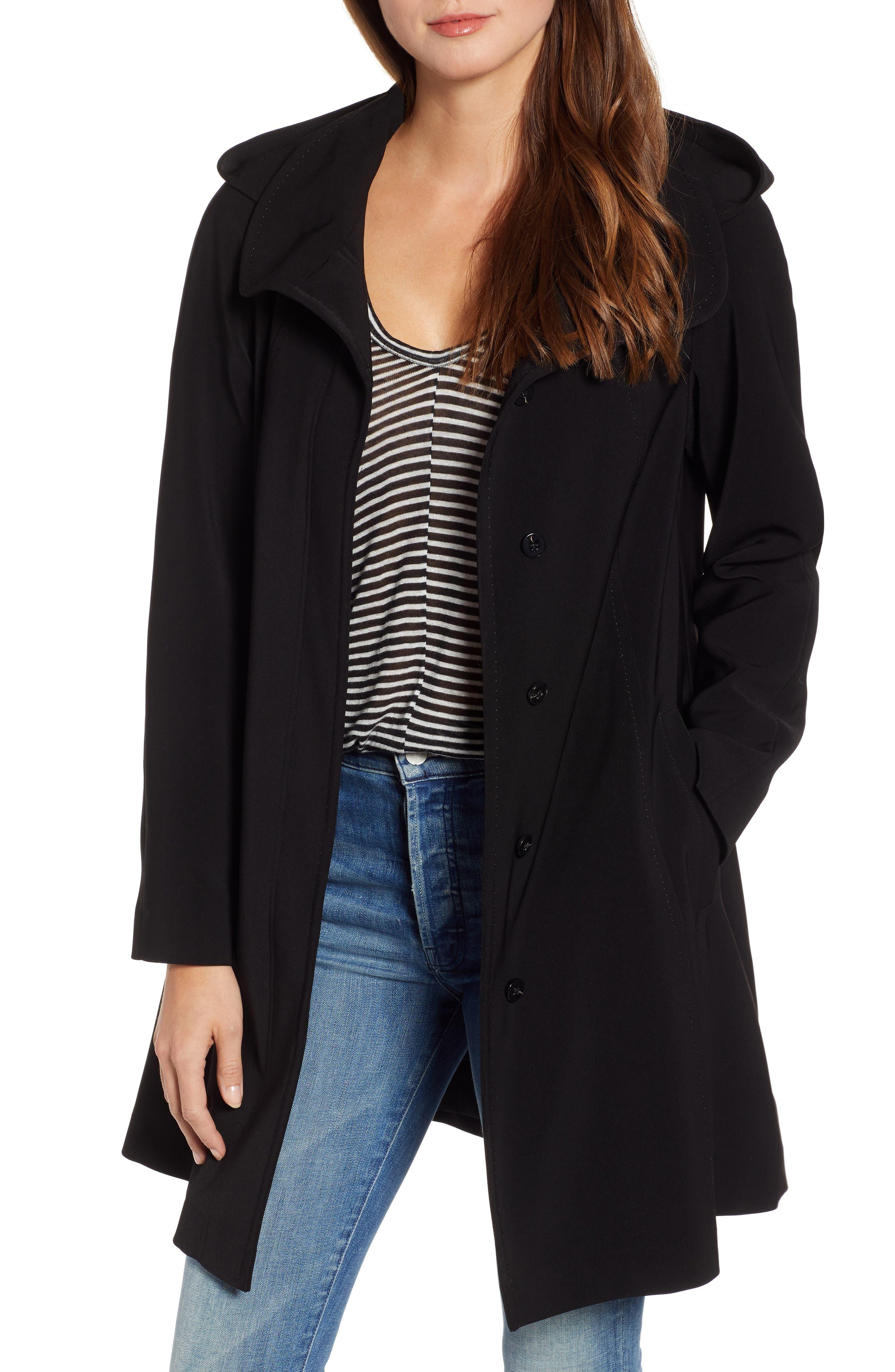 Women s Gallery Coats   Jackets  883fbbeaa7e