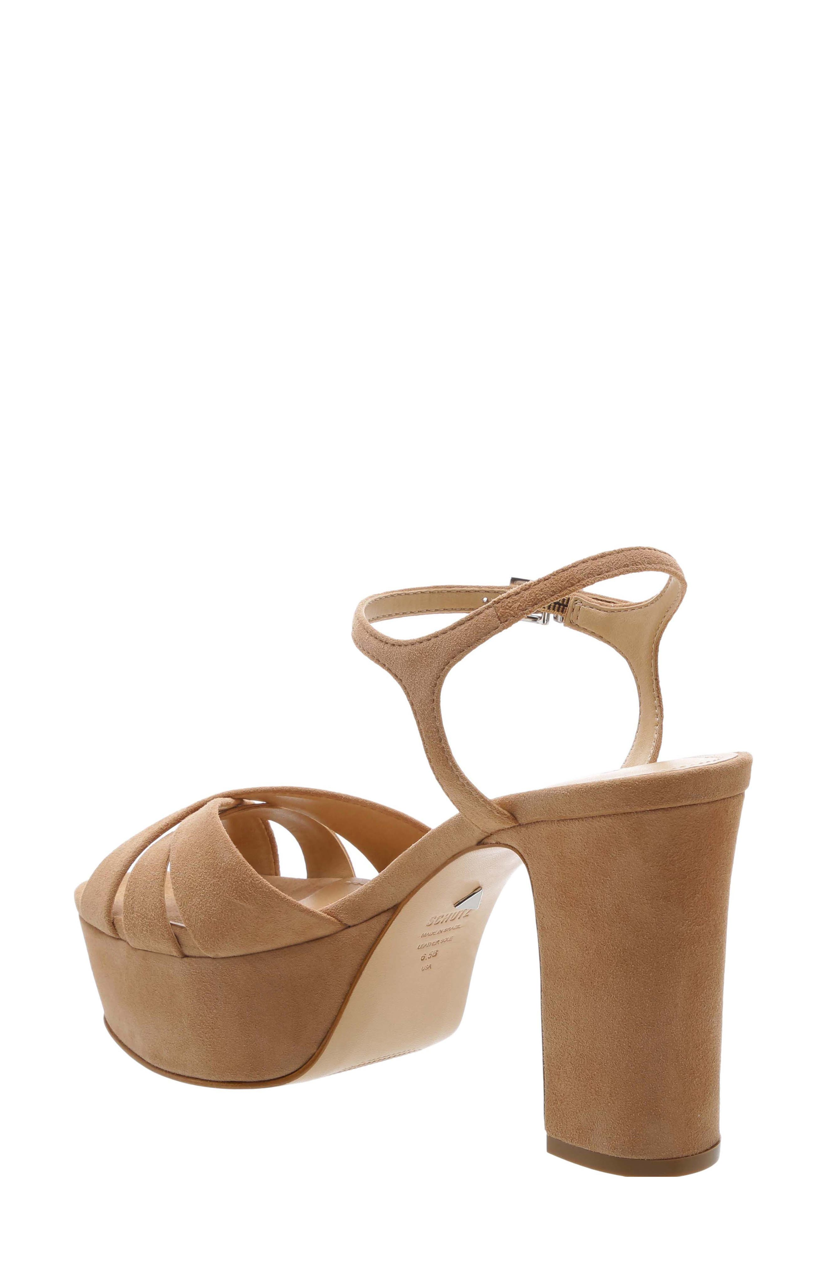 a0c27f1304d Women s Schutz Shoes
