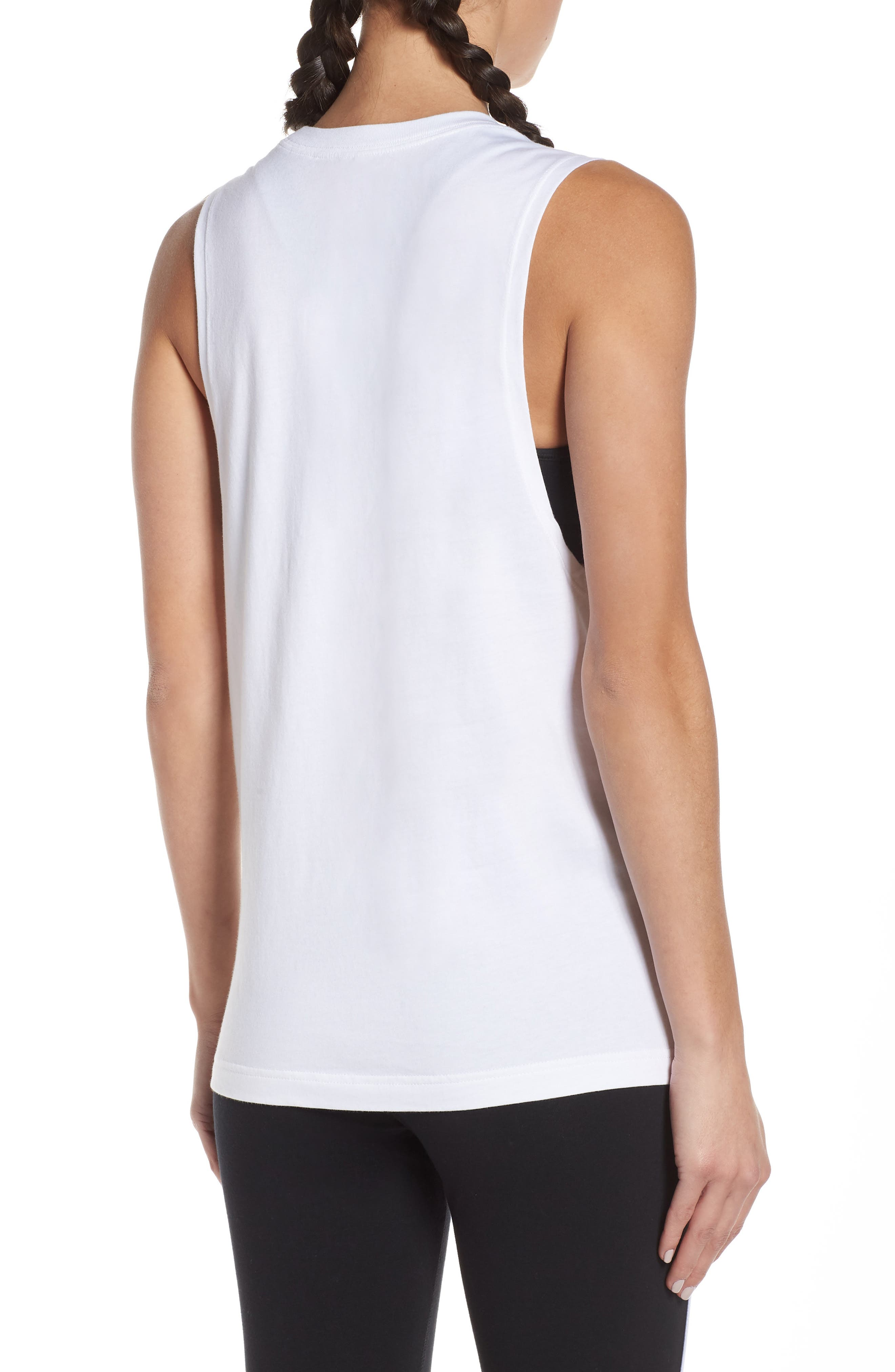 35b68c8adcaf Nike Tank Tops for Women