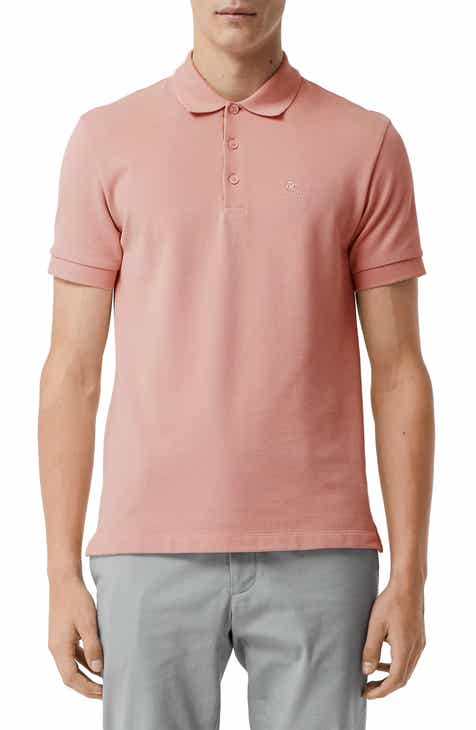 e9be9e79c701 Men s Polo Shirts