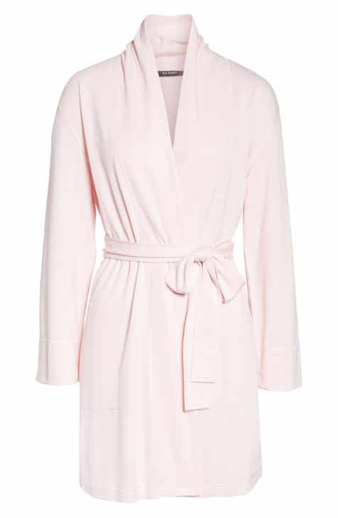 Women s Robes Pajamas   Robes  922a8bae7