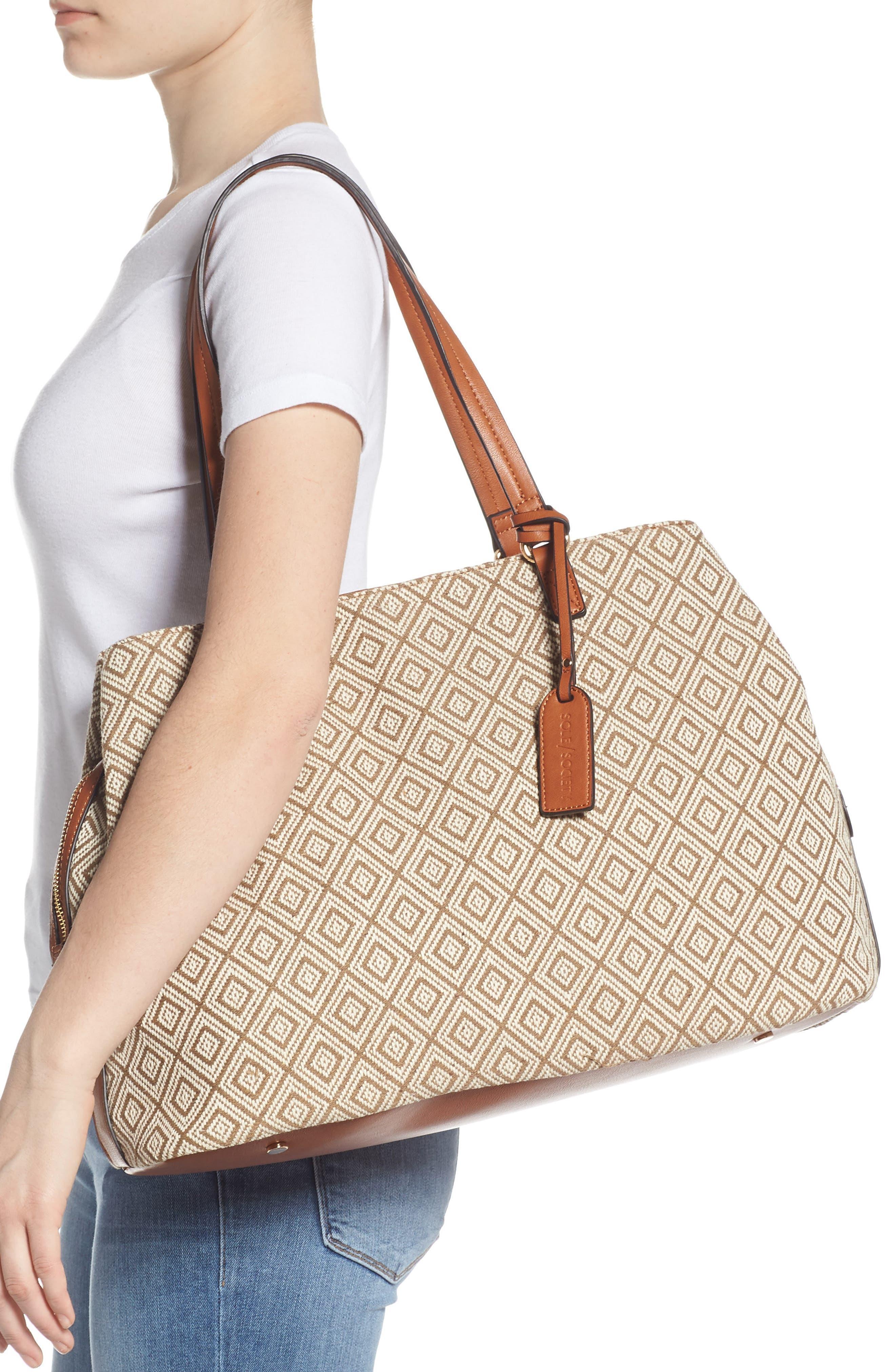 0f75c2deaa56 Sole Society Handbags & Wallets for Women | Nordstrom
