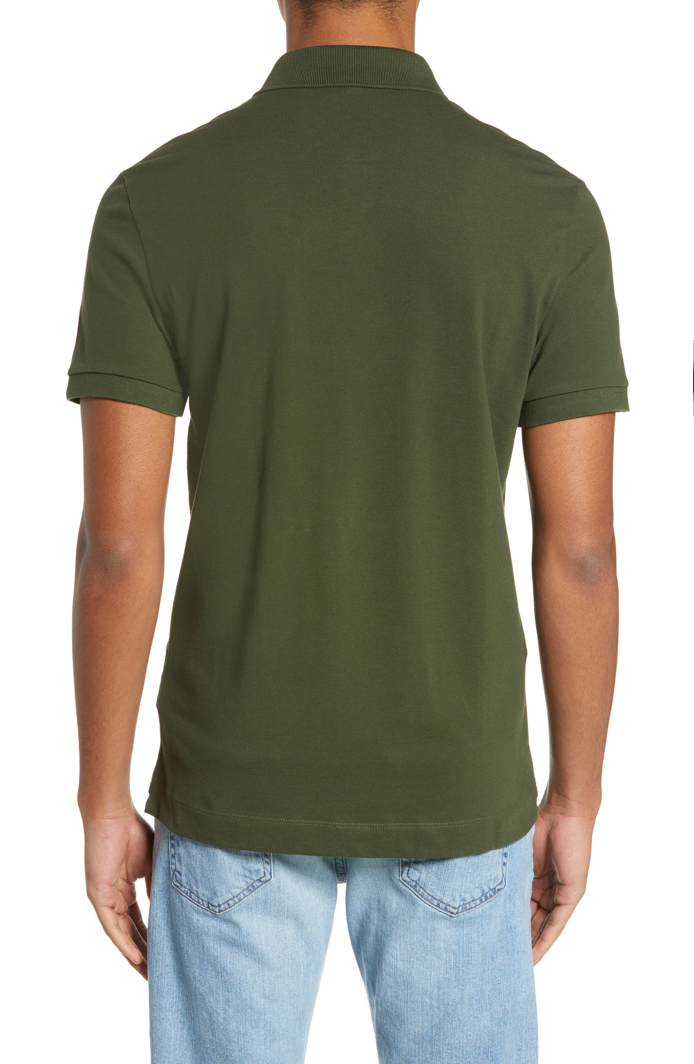 f52b2c36f27e18 Izod Polo Shirts With Alligator - DREAMWORKS