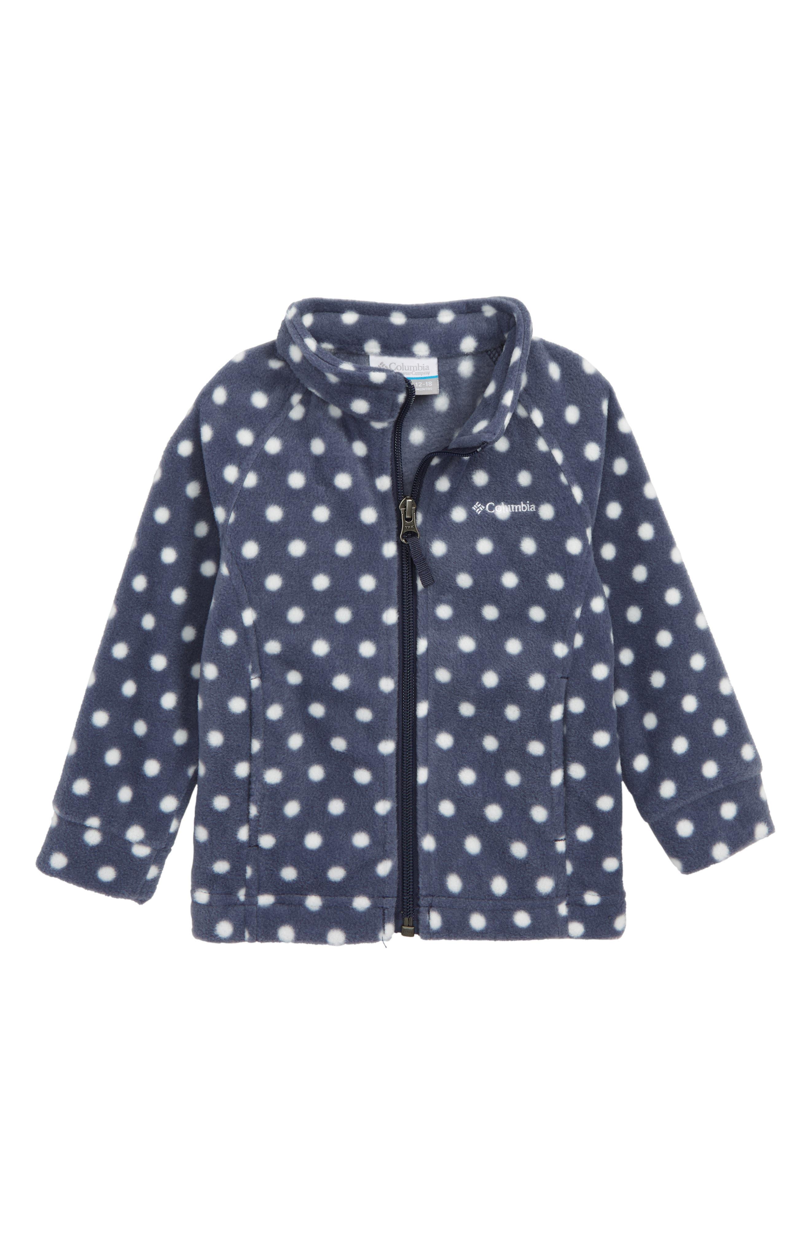 442d4a397 Kids  Coats   Jackets