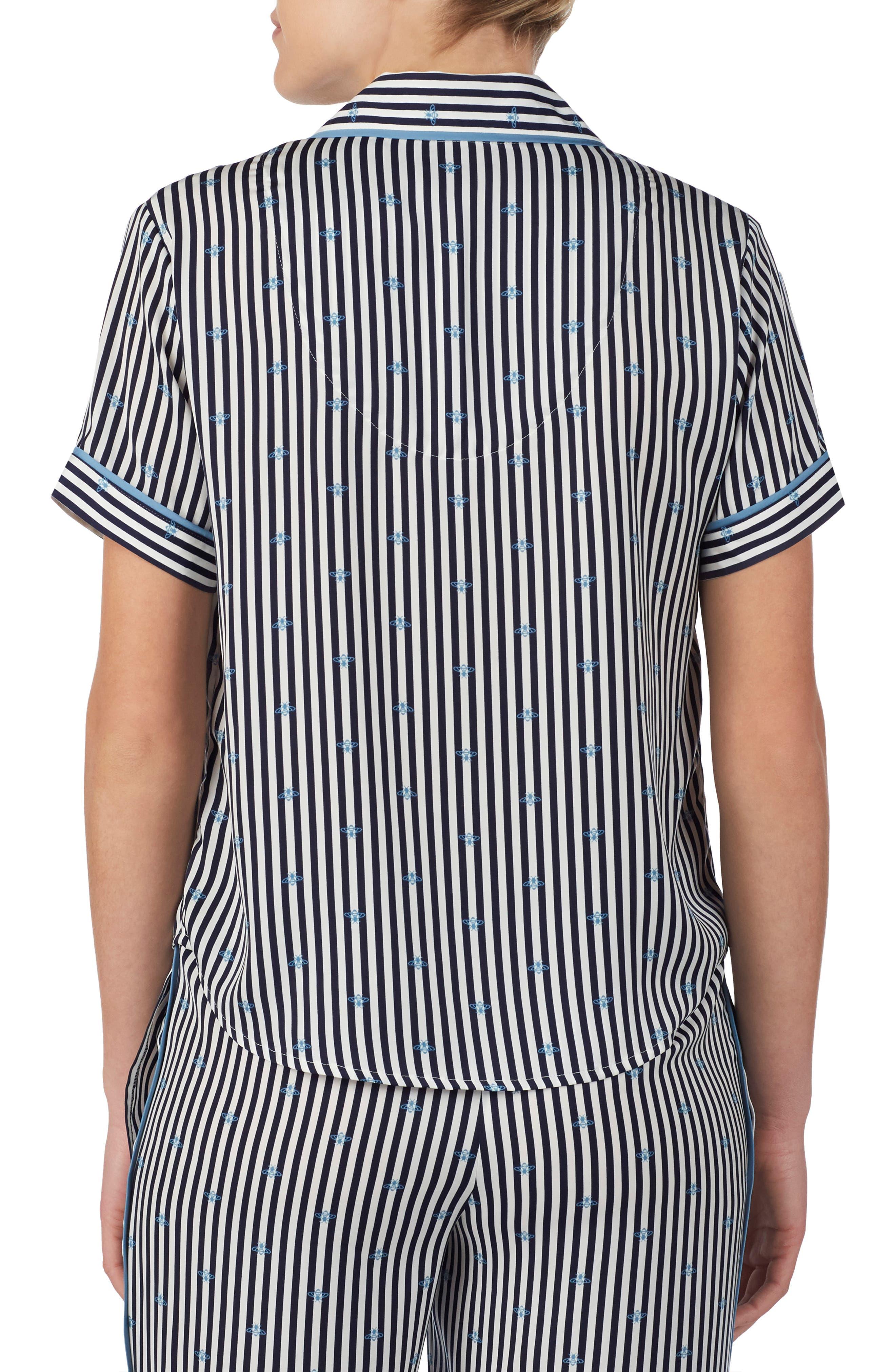 85cb7427459af Women's Sleepwear Sale | Nordstrom