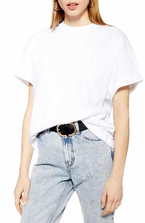 dbad78ebc8b3 Women s White Fashion Trends  Clothing
