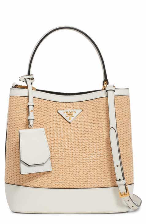 Prada Handbags Amp Wallets For Women Nordstrom