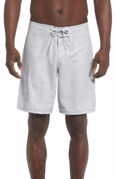 58eb019ef190 Under Armour Short Break Embossed Board Shorts