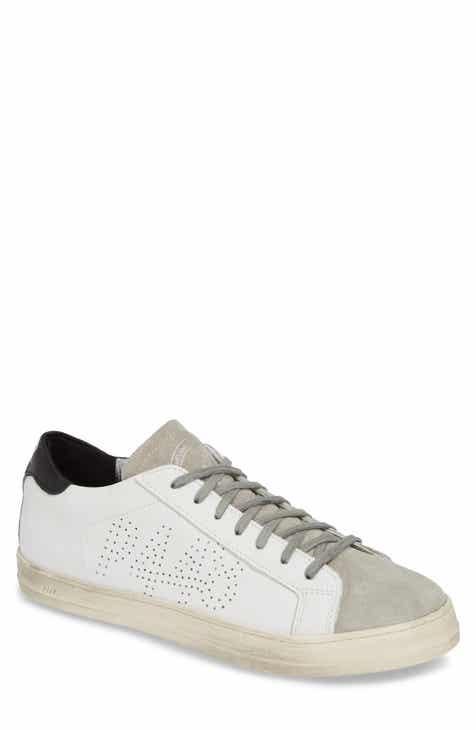 3dad5a4065e p448 Co John1 Sneaker (Men)