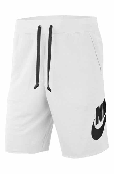 f5a0ee11c96cef Sweat Shorts & Jogger Shorts for Men | Nordstrom