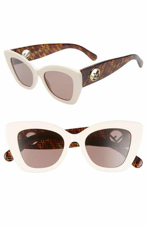 59138d6f91 Fendi Sunglasses for Women