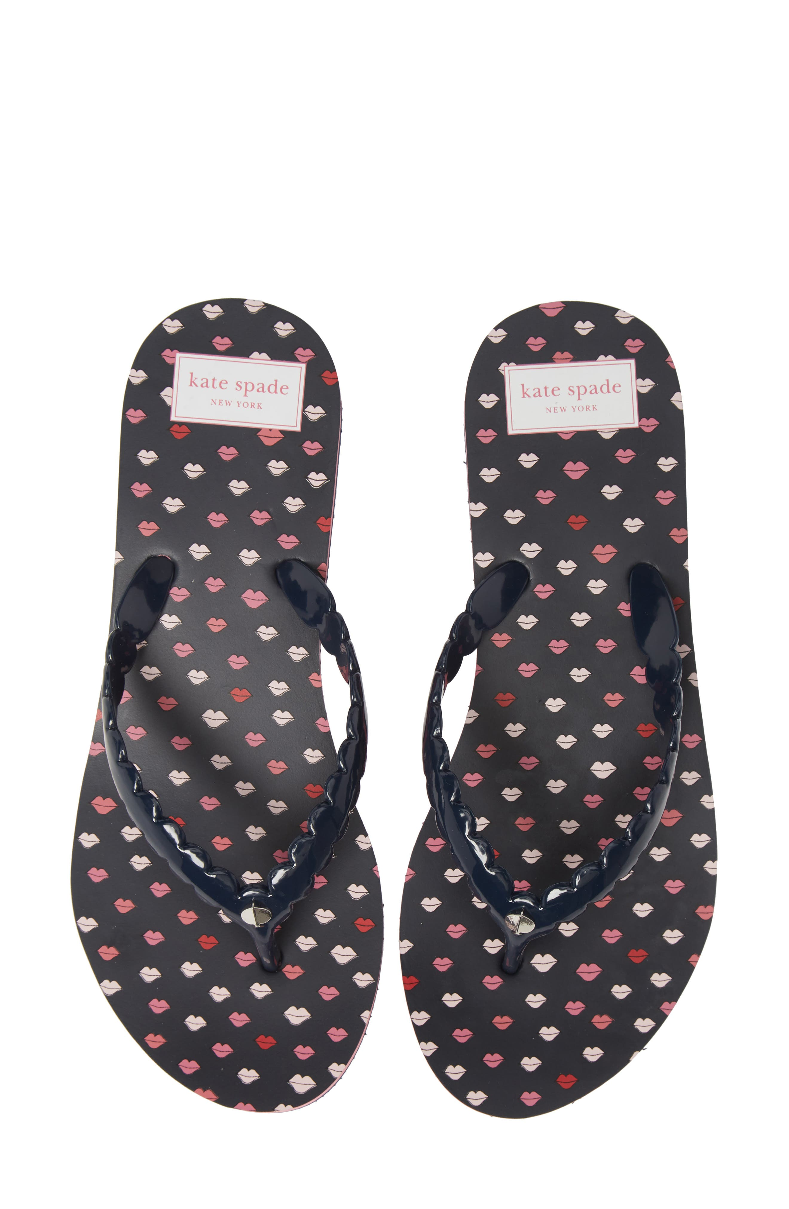 1cfaad642df3 Kate Spade New York Flip-Flops   Sandals for Women