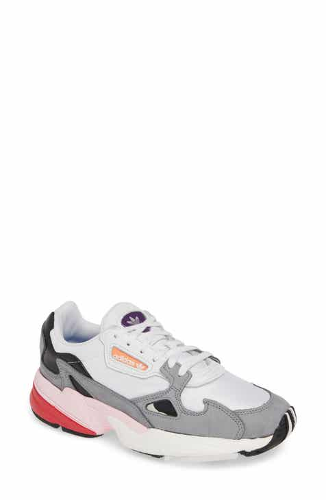 first rate cc0fe d8c89 adidas Falcon Sneaker (Women) (Limited Edition)
