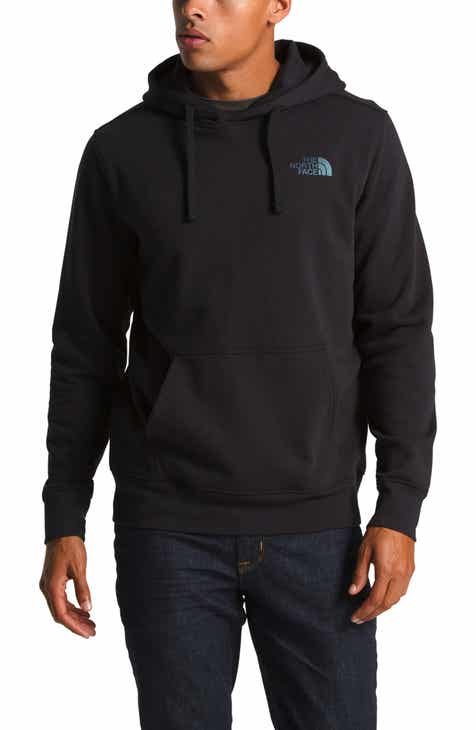 d20933a213d3e Men's The North Face | Nordstrom