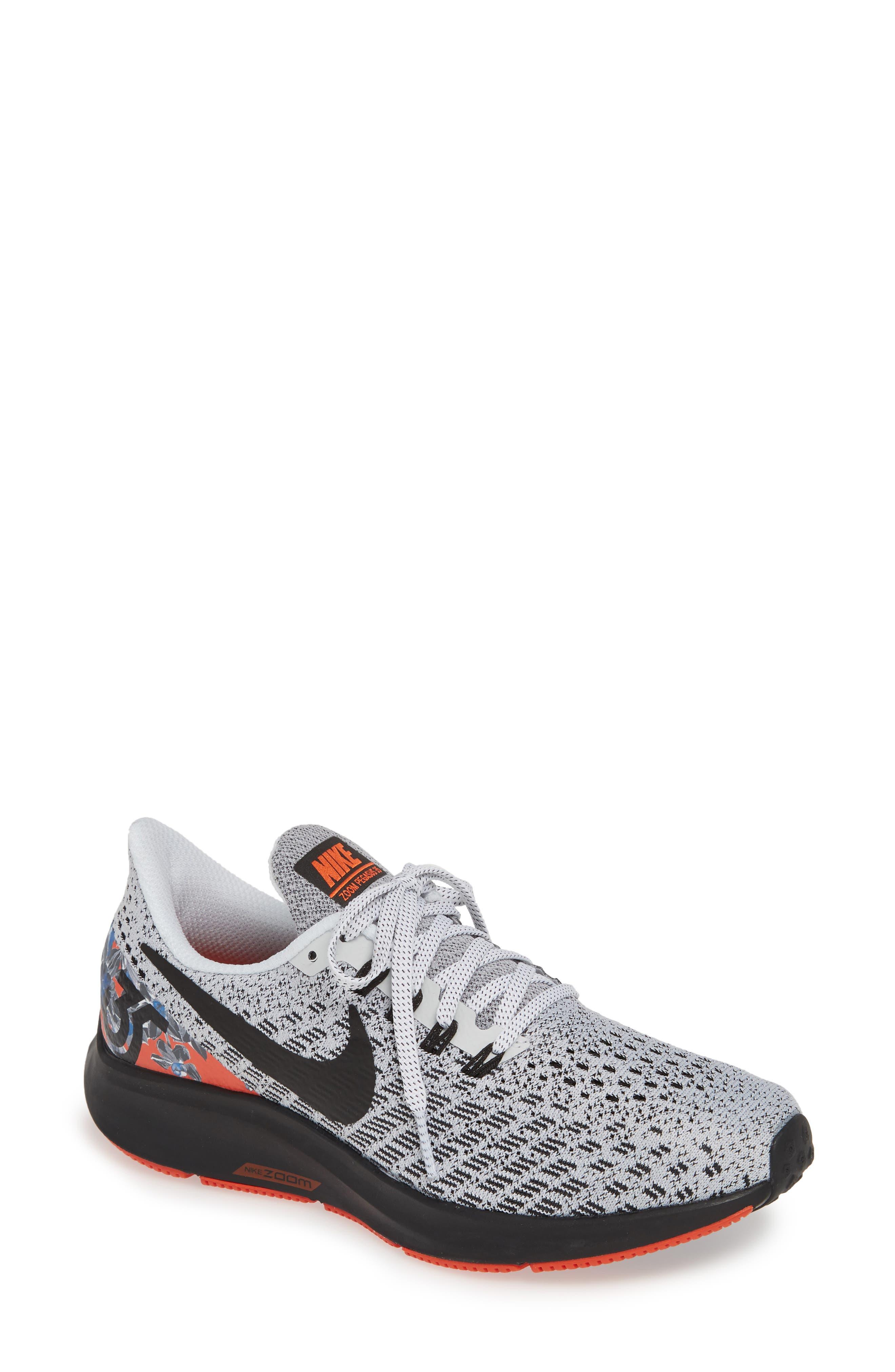 275ed6bf5e56 Women s Nike Sale