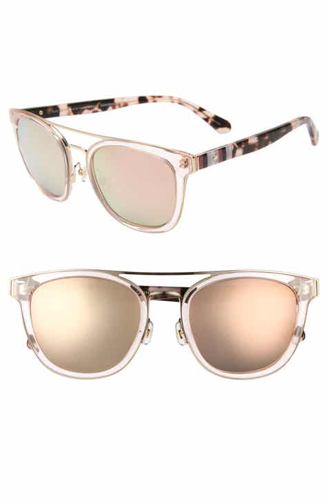d49bd23874e5 kate spade new york jalicia 54mm special fit sunglasses