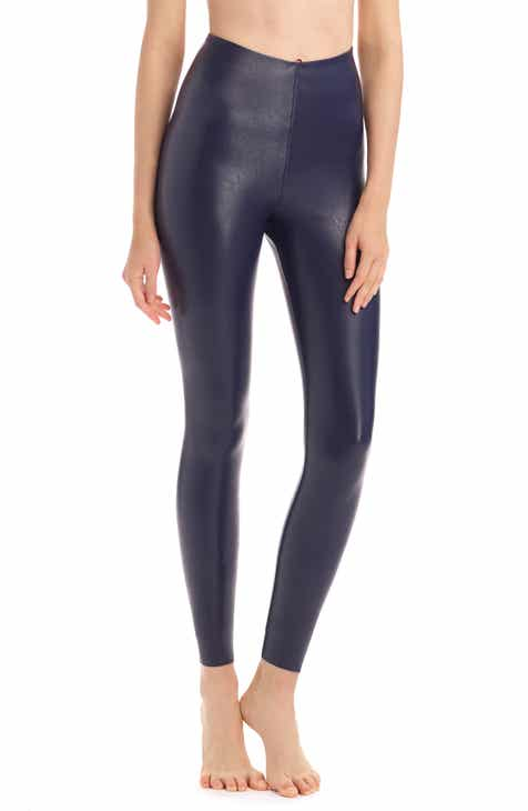 Beyond Yoga Lux High Waist Leggings by BEYOND YOGA