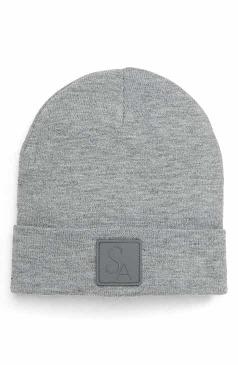 9178588d8ba SWEAT ACTIVE Knit Beanie