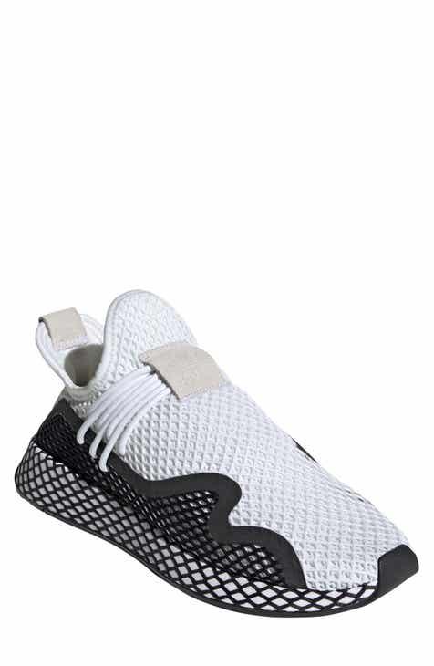 06b08dda5 adidas Deerupt Runner Sneaker (Men)