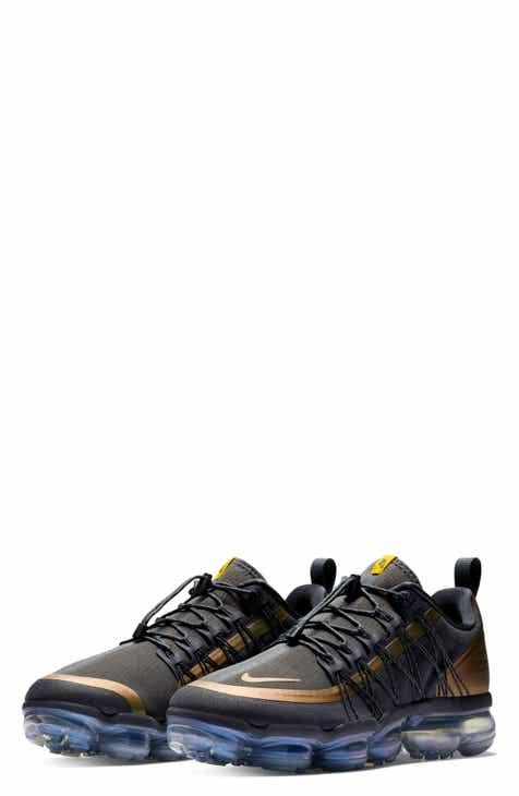 6e396dbda4c Nike Air VaporMax Run Utility Sneaker (Men)